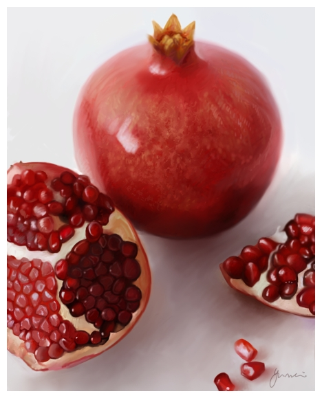 Pomegranate_by_Jumei