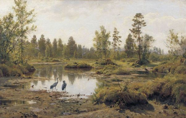 b.602.1000.16777215.0...images.stories.picture.publ.shishkin.shishkin-08