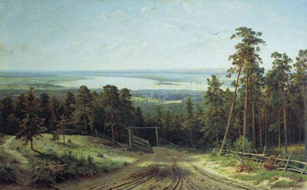 b.602.1000.16777215.0...images.stories.picture.publ.shishkin.shishkin-11