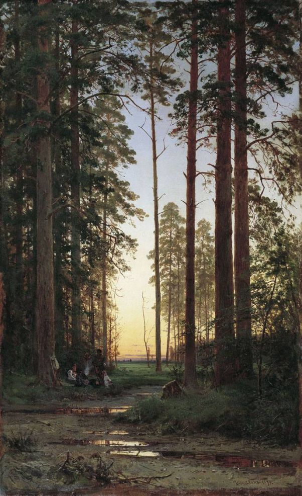 b.602.1000.16777215.0...images.stories.picture.publ.shishkin.shishkin-17