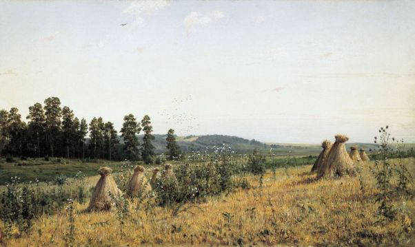 b.602.1000.16777215.0...images.stories.picture.publ.shishkin.shishkin-19
