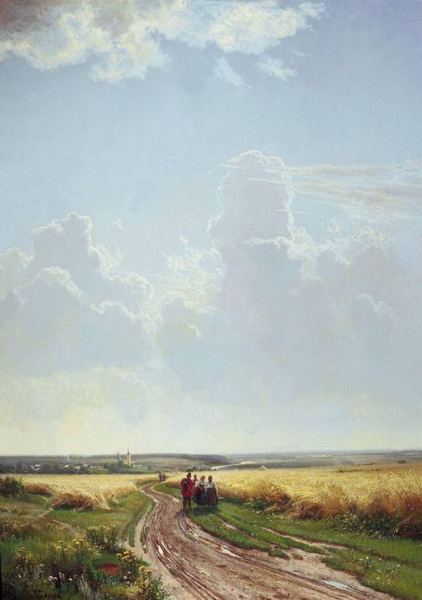 b.602.1000.16777215.0...images.stories.picture.publ.shishkin.shishkin-21