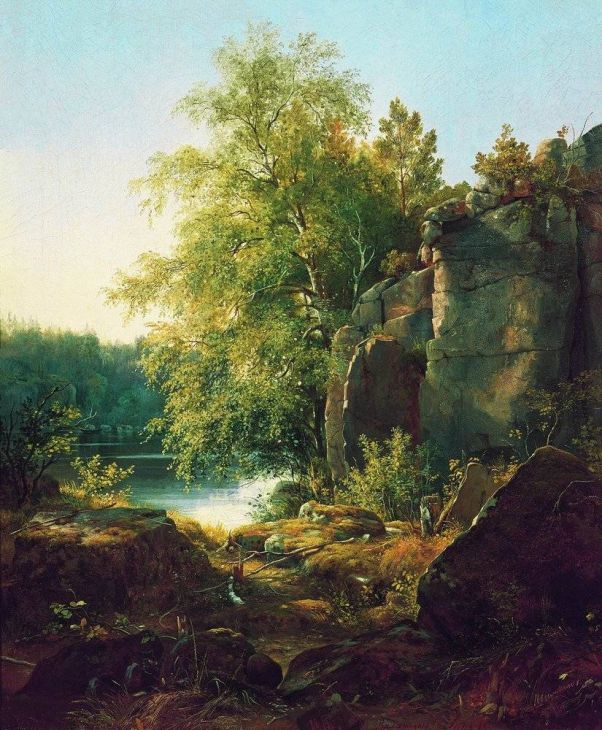 b.602.1000.16777215.0...images.stories.picture.publ.shishkin.shishkin-29