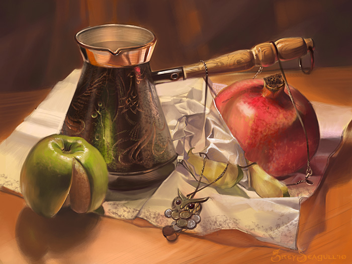 still_life_by_grey_seagull-d32jk92