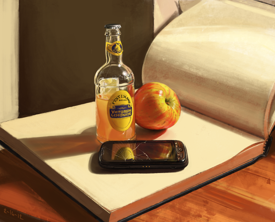 still_life_by_thdark-d4pw2rx