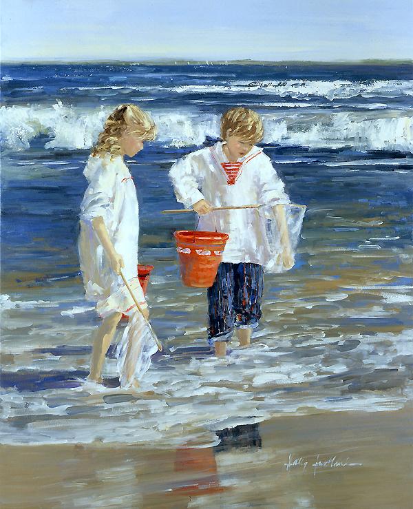 sally_swatland_s1052_beach_combers