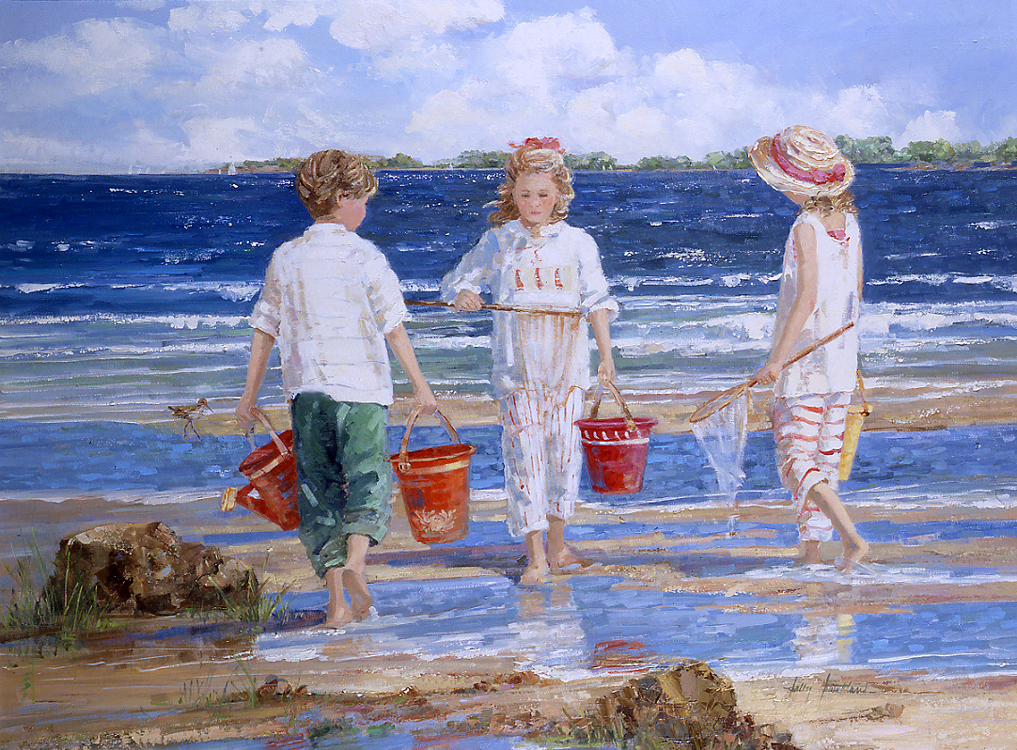 sally_swatland_s1065_nets_and_pails
