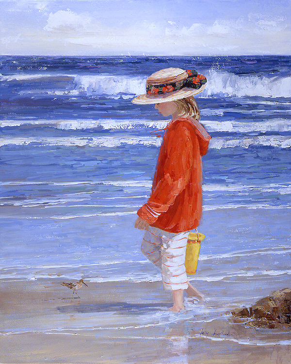 sally_swatland_s1089_a_walk_by_the_sea