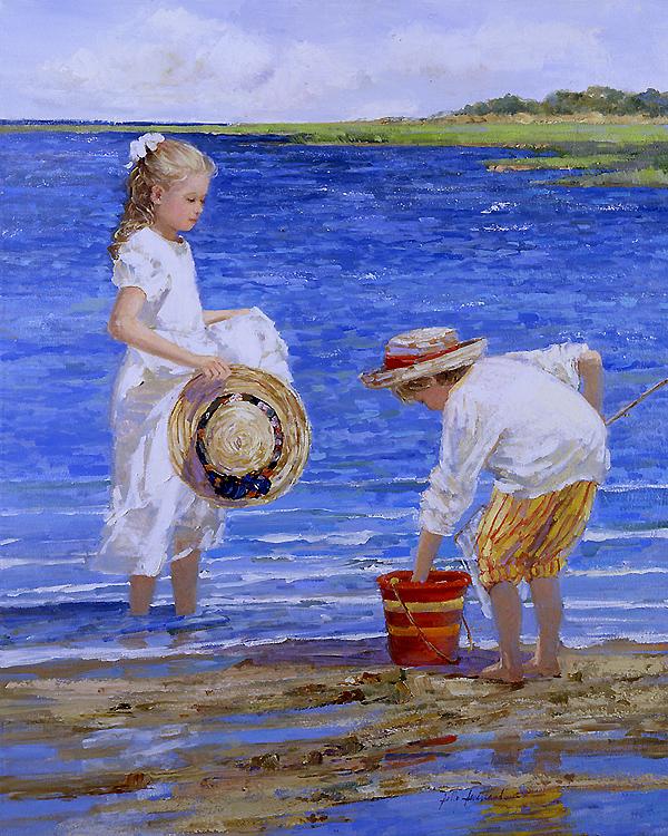 sally_swatland_s1100_the_shore_of_long_island