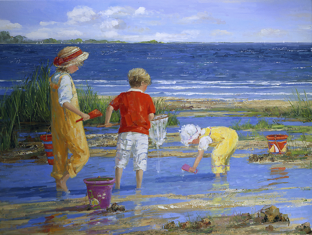 sally_swatland_s1105_playing_in_the_tidal_pools