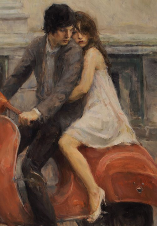Ron Hicks - (11)