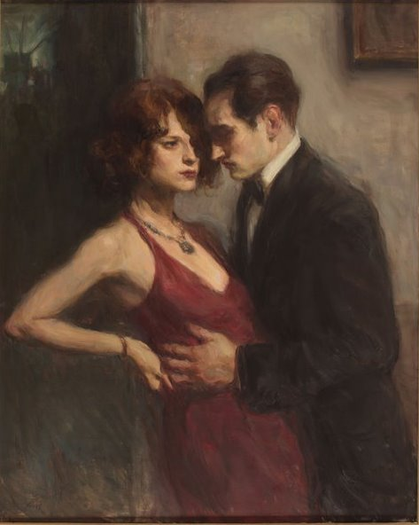 Ron Hicks - (7)
