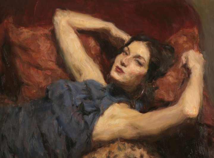 Ron Hicks - (9)