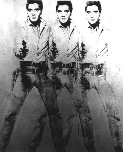 Warhol-Triple_Elvis